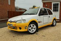 peugeot-106-rallye-16-16v-stage-rally-car