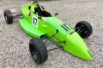 swift-sc97-kent-ff1600