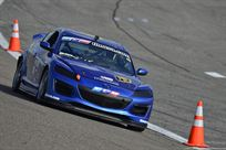 speedsource-grandam-imsa-mazda-rx-8