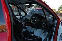 peugeot-207-16-gti-race-track-car-new-build