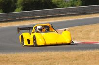 radical-sr3-supersport---price-reduced