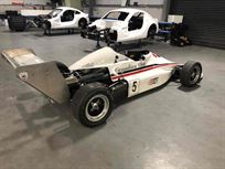 ff2000-reynard-79sf---highly-competitive-car