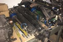 bmw-320-supertouring-e36-stw-spare-parts-95-9