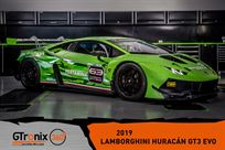 lamborghini-huracan-gt3-evo-total-24h-of-spa