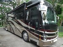 2008-american-coach-tradition-40j