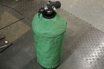 dive-bottle-padded-covers-x2