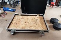 flight-case-3ftx4ftx4ft
