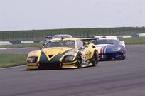 lister-storm-gtm