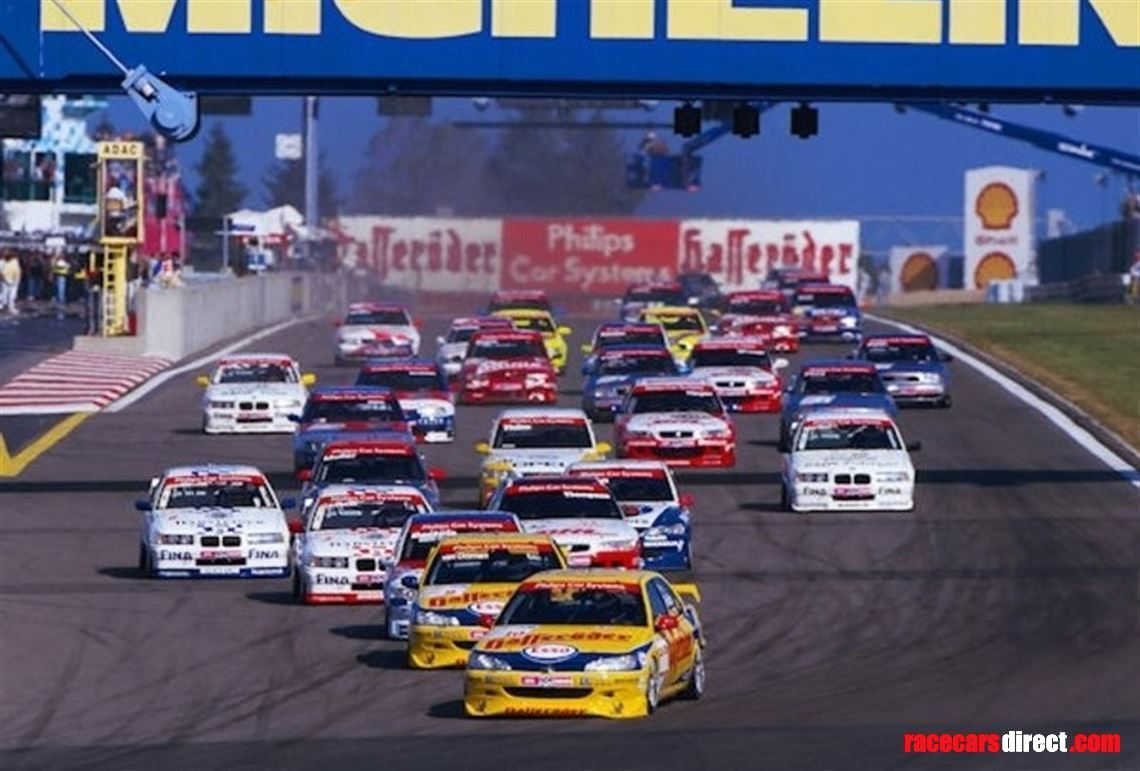 wanted-all-stw-btcc-supertouring-cars-and-par