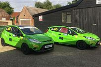 brscc-ford-fiesta-mk7-zetec-s-for-hire