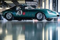 jaguar-e-type-low-drag-coupe