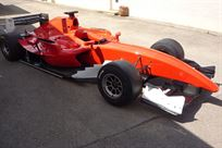 dallara-gp2--08-car-for-sale