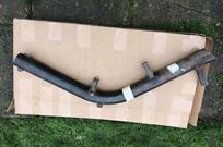 bmw-motorsport-e30-m3-gpadtm-exhaust